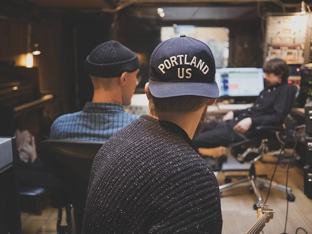 やっぱり音楽を仕事にしたい! 音楽業界の求人情報サイト6選